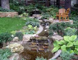 Garden Water Feature Designs - Backyard Water Features Can Enhance ... Water Features Antler Country Landscaping Inc Backyard Fountains Houston Home Outdoor Decoration Best Waterfalls Images With Cool Yard Fountain Ideas And Feature Amys Office For Any Budget Diy Our Proudest Outdoor Moment And Our Duke Manor Pond Small Water Feature Ideas Abreudme For Small Gardens Reliscom Plus Garden Pictures Garden Designs Can Enhance Ponds Teacup Gardener In Nashville