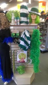 Christmas Tree Shop Danbury Holiday Hours by St Patricks Day Rentals R E A D Amusements North Branford Ct