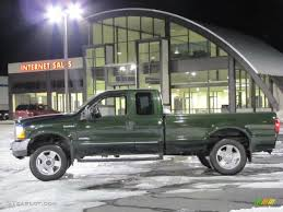 1999 Dark Hunter Green Metallic Ford F250 Super Duty XL Extended Cab ... 21999 Ford F1f250 Super Cab Rear Bench Seat With Separate 1975 F250 Ignition Wiring Diagram Complete Diagrams 1999 Duty Fseries Truck Sales Brochure F150 Alternator Services Tenth Generation Wikipedia Dark Hunter Green Metallic Xl Extended Trucks V10 For Sale Genuine Ford Svt Lightning Review Rnr Automotive Blog Bangshiftcom 2006 Turn Signal Data