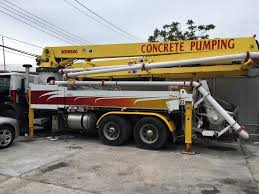 Pre-owned Concrete Pumps | Schwing CPR Concrete Truckmixer Concrete Pump Mk 244 Z 80115 Cifa Spa Buy Beiben Pump Truckbeiben Truck China Hot Sale Xcmg Hb48c 48m Mounted 4x2 Small Mixer And Foton Komatsu Pc200 Convey For Cstruction Pumps Pumps For Sale New Zealand Man Schwing S36 X Used Price Large Saleused Truck 28v975 Truck1 Set Small Sany