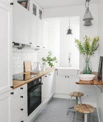 modele de cuisine blanche modele cuisine blanche cool modele cuisine blanc laque modele