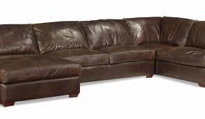 Tufted Velvet Sofa Toronto by Prodigious Sample Of Sofa Sale Sg Trendy C Shaped Sofa Designs