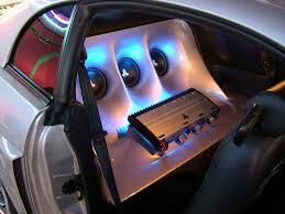 100 Truck Stereo System Wallpaper For Car WallpaperSafari