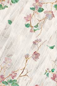 Artscape Magnolia Decorative Window Film by Amazon Com Artscape Wild Rose Window Film 24