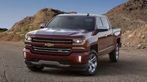 2018 Chevrolet Silverado Performance Concept Review - Top Speed 2008 Chevy Silverado 22 Inch Rims Truckin Magazine Ford Truck Crashes Into Chevrolet Corvette Driver Survives 2017 Grand Sport Vs Porsche 911 Carrera S 2019 1500 Spy Shots Avalanche Wikipedia Ck Questions Can I Switch My 1996 K1500 305 This Supercharged Sema Concept Is A Modern Muscle Truck The Crate Motor Guide For 1973 To 2013 Gmcchevy Trucks Filegm Ls3 Enginejpg Wikimedia Commons Used 1957 Pick Up 57l Ls1 Engine Automatic Ac Watch Z06 Vs S10 13 Best Engines Ever Cvetteforum