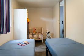 coin bébé dans chambre parents coin bebe chambre parents 12 mobil home domino location 224
