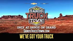 New And Used Trucks At Sands Truck Town In Phoenix AZ - YouTube Chevy Black Friday Sale Phoenix Az Courtesy Chevrolet 20 New Photo Trucks Only Cars And Wallpaper Fs17 Tatra Phoenix 8x8 It Runner V10 Farming Simulator 2019 Fitch Protype By Intermecnica 1966 Autos Pinterest Brand Cohesion From Truck Graphics Shirts To Business Cards And Allterrain Logging With Allwheel Drive Wood Boca Taco Truck Food Roaming Hunger