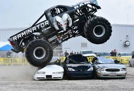Monster Truck Crushes Cars In Cape May Court House | Living ... Raminator Monster Truck Crushes Cars Youtube Crushing Cars Stock Photos First Female Cadian Monster Truck Driver Has Need For Speed Image Bigbossmonstertckcrushingcarsb3655njpg A Trucks Carcrushing Comeback Wsj Jam Crush It Ps4 Review Biogamer Girl Three Solid Hours Of Nonrefundable Simulated Deafness Snoozing On Simmonsters Atlanta Motorama To Reunite 12 Generations Bigfoot Mons Autismwoerland Sundays In My City Crushed Teaching Children Colors And Watch Our Event Coverage Bigfoot 44 Open House Rc Race