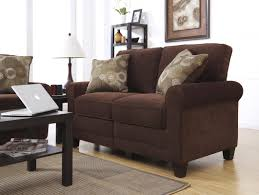 Raymour And Flanigan Sofa Bed by Sofas Wonderful Living Room Furniture Sets Hm Richards Couch