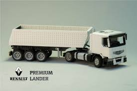 Lego Renault Premium Lander Dump Truck - YouTube Mack Le Heil Durapack Halfpack Garbage Truck W The Curottocan Worlds Best Sounding Looking Scania Youtube Trucks Bodies Trash Refuse Cng Powered Explodes 95 Octane Youtube Videos Cool Toy Garbage Trucks At The Landfill Rule Sleeping Driver Smashes Into 13 Parked Cars In Truck Lifts Two Dumpsters Lego Garbage Truck 4432