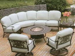 Ty Pennington Patio Furniture Cushions by Excellent Patio Furniture Sears Decoration Patio 49 Sears