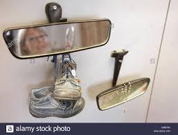 spiegel im schlafzimmer aberglaube caseconrad