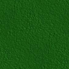 Click To Get The Codes For This Image Deep Green Painted Textured Wall Tileable