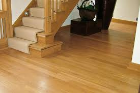 A Triangular Grain To Rift Sawn Where The Material Is Divided Up Into Quarters Then Flat Which Gives Finish Horizontal