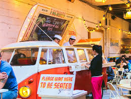 MyBagCheck, Author At My Bag Check Inc. - Page 3 Of 3 Food Truck Wikipedia Street Food An Nyc Guide To The Best Trucks Around Urbanmatter B Of Hal Parked On Steinway St In Nom 14 Delicious You Need Find Right Now Nycs 7 Cbs New York Nyc Local Home Korilla Truck Association The 11 Best Late Night Spots Jerk Pan Jamaican Delishus