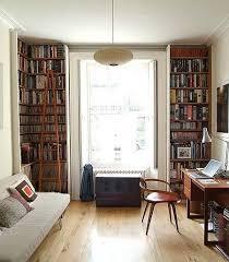 bücherregal wohnzimmer wohnzimmer deko bücherregal diy