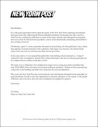 How To Sign f A Cover Letter s HD