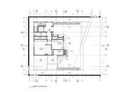 100 Mt Architects Gallery Of MT Villa Alhumaidhi 16
