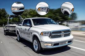Next-Generation Ram 1500 Gets Mega Cab Option, Spy Photos Show   Top ... Camo Truck Wraps Car Wrap City Vehicle Advertising Promotional Products 1625 John Brady 20 Ford Super Duty Spied In A Cstruction Zone Mopar Insiders Forum Shadow Grass Blades Tape Graphics Printed Camouflage Awesome Looking F150 Anyone Done This To A Ranger Rangerforums Titan With Racing Stripes Pics Nissan 04 14 F 150 Chrome Fender Flare Wheel Well Molding Trim Page 2 The Ranger Station Forums Trucks Grafics Unlimited Realtree Seat Covers Perfect Fit Guaranteed 1 Year Warranty Nextgeneration Ram 1500 Gets Mega Cab Option Spy Photos Show Top Most Popular Pattern Free Shipping
