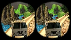 VR Army Truck Driver - Warzone - Free Download Of Android Version ... Deutz Fahr Topstar M 3610 Modailt Farming Simulatoreuro Best Laptop For Euro Truck Simulator 2 2018 Top 5 Games Android Ios In Youtube New Monstertruck Games S Video Dailymotion Hydraulic Levels For Big Crane Stock Photo Image Of Historic Games Central What Spintires Is And Why Its One Of The Topselling On Steam 4 Racing Kulakan Best Linux 35 Killer Pc Pcworld Scania 113h Top Line V10 Fs 17 Simulator 2017 Ls Mod Peterbilt 379 Flat V1 Daf Trucks New Cf And Xf Wins Transport News Award