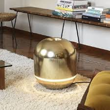 elektrischer play design heizkörper gold matt oro