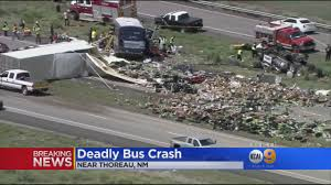 Crash Involving Greyhound Bus Headed For SoCal Leaves At Least 4 ... Video Semi Pushes Car For Half Mile On I55 After Crash Whats The Wildest Thing That Happened Season Finale Of 91 Liveleakcom Woman Split In Baltimore Light Rail Accident Pedestrian Virtually Cut Truck Accident Northern Kzn My Guyline Tension System Tents Tarps And Hammocks Crash Involving Greyhound Bus Headed For Socal Leaves At Least 4 Affordable Colctibles Trucks 70s Hemmings Daily Ford Ranger Questions What All Do You Have To Put A 302 Latest Tulsa News Videos Fox23 Why Are Commercial Grade F550 Or Ram 5500 Rated Lower Power