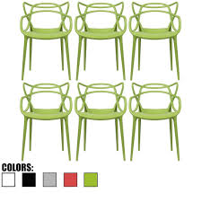 2xhome - Set Of 6 Modern Contemporary Louis XIV Dining Chair Armchair Ghost  Style Ghost Chair With Arms Ghost Arm Chair In Clear Transparent Crystal ... 3 Louis Chair Styles How To Spot The Differences Set Of 8 French Xiv Style Walnut Ding Chairs Circa 10 Oak Upholstered John Stephens Beautiful 25 Xiv Room Design Transparent Carving Back Buy Chairtransparent Chairlouis Product On Alibacom Amazoncom Designer Modern Ghost Arm Acrylic Savoia Early 20th Century Os De Mouton Louis 14 Chair Farberoco 18th Fniture Through Monarchies