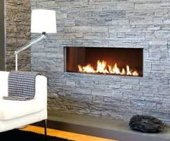 Absco Fireplace In Pelham Al by Fantastic Exotic Absco Fireplace Exterior Adj New W U2013 El Rahman Design