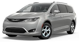2018 Chrysler Pacifica Hybrid Incentives, Specials & Offers In ... Commercial Trucks For Sale Motor Intertional Ford Van Box In Washington Used 2015 Leisure Travel Unity 24mb Everett Wa Rvtradercom New Ram 3500 Buy Lease And Finance Offers Waco Tx Custom Classic Readers Rides Hot Rod Network Home 2500 4x4 Review Dicks Towing Helping Train Heavy Technical Rescue Crews In Two Men And A Truck The Movers Who Care
