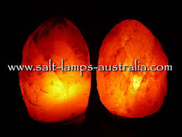 Pyramid Salt Lamps Australia by South Australia Salt Lamps Australia Himalayan Salt Lamps