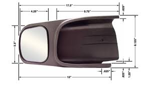 Custom Towing Mirror Set - Aftermarket Truck Accessories Lvadosierracom Tow Mirrors Installed Beforeduring After K Source Snapon Towing Mirrors 80910 Free Shipping On Orders Over Cheap Chrome Find Deals Automotive Shane Burk Glass Mirror Duncan Ok Lawton Ok Side Landcruiser Prado New Tow Rinker Boats Oem A 2017 Issues Page 2 Toyota Tundra Forum Universal Aftermarket Truck Accsories For 9902 Chevy Power Heated Door View 1a Auto Parts 08 Style Review And Installation Pic Post Your Pics Of 1500s With 2014 2018 0513 Tacoma Manual Adjust Telescoping Pair