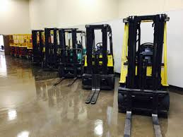 Forklift Rentals Livonia MI - Lift Trucks, Scissor & Aerial Lifts ... Service Locations Knight Transfer Hampton Inn Ann Arbor North Usa Deals From 84 For 201819 Detroit Mobile Billboard Advertising Parallels Cities Rise Dobskis Dogs Kitchen And Catering Food Trucks Farmers Market Truck Rally Delectabowl Commercial Trash Removal Waste Management Mi Dg New Used Intertional Dealer Michigan Dumpster Rentals Pickup Snow Allen Park Rollout Youtube