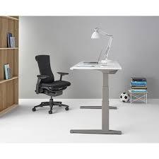 Herman Miller Envelop Desk Assembly Instructions by Li Aug P 20151201 009 Tif Office Design Ideas Pinterest