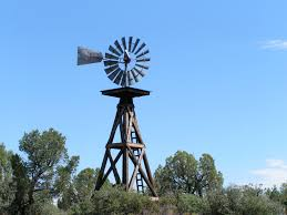 Small Windmills For Yards | 10' Wood Backyard Windmill | Backyard ... Backyards Cozy Backyard Windmill Decorative Windmills For Sale Garden Australia Kits Your Love This 9 Charredwood Statue By Leigh Country On 25 Unique Windmill Ideas Pinterest Small Garden From Northern Tool Equipment 34 Best Images Bronze Powder Coated Windmillbyw0057 The Home Depot Pin Susan Shaw My Favorites Lower Tower And Towers Need A Maybe If Youre Building Your Own Minigolf Modern 8 Ft Free Shipping Windmillsnet