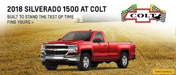 Colt Auto Group In Pecos | Fort Stockton, Odessa And Monahans ... Auto Choice Chevrolet Buick In Bellaire Serving Moundsville And Body Opening Hours 506168 Hwy 89 Mono On Rcas_florida Right Sales Marvin Maryland Called Drivers Truck Used Cars Cadillac Mi Dealer 2012 Silverado 1500 Lt At Brokers Automotive Group 1606 W Hill Ave Valdosta Ga 31601 Buy Champion Athens Al A Huntsville Decatur Madison 2004 Ford F150 Lariat Stock 160515 Carroll Ia 51401 First Inventory 2010 Ltz 160522 Hellabargain 2013 Toyota Prius V Cvt Gray Sacramento