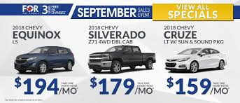 Tyler Chevrolet In Niles, MI - New & Used Dealership Near South Bend ... New And Used Truck Dealership In North Conway Nh Munday Chevrolet Houston Car Near Me Ram Marianna Fl Bob Pforte Motors Pickup In Montclair Ca Geneva Louisville Ky Oxmoor Auto Group Gmc Of Perrysburg Vehicle Dealer Near Sylvania 50 Ford Rt5d Shahiinfo Davismoore Is The Wichita For Cars Trucks For Sale Hammond Louisiana Feldman Highland Ford Marysville Oh Harold Buick Angola In