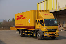DHL Launches Smart Trucking Network In India - Asia Cargo News Milan B Business Owner Blackchrome Inc Linkedin Ordrive Magazine Operators And Ipdent Baylor Trucking In Rays Truck Photos Milan Express Youtube Zeiter Home East Tennessee Class A Cdl Commercial Driver Traing School Long Star Field Services In Midlandodessa Monahans Honors Us Heroes By Delivering Wreaths Across America Professional Institute Kort Pin By Burda On Pinterest Volvo Trucks Bernek Cabover