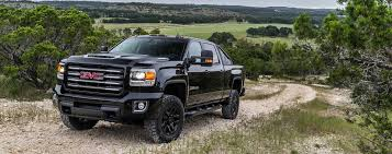2018 GMC Sierra 2500HD For Sale In California | SoCal Buick GMC