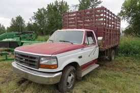 1992 FORD F350 TRUCK 1992 Ford F700 Truck Magic Valley Auction Ford F150 Xlt Lariat Supercab 4x4 Sold Youtube 92fo1629c Desert Auto Parts F250 4x4 Work For Sale Before Ebay Video For Sale 21759 Hemmings Motor News Overview Cargurus Pickup W45 Kissimmee 2017 Xtra Classic Car Vacaville Ca 95688 Vans Cars And Trucks 3 Diesel Engine Naturally Aspirated With Highest Power Show Off Your Pre97 Trucks Page 19 F150online Forums