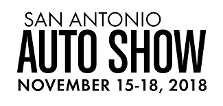 San Antonio Auto And Truck Show Kia Sedona Transportation Pinterest Cars Auto And Car Truck Talk Podcast Rsbaxter Listen Notes Usa Auto Supply Bike Show 2016 Unikdragphotos Youtube American Brands Companies Manufacturers Brand Namescom Recycling Facts Standridge Parts Car Truck Crash At Intersection In Suburbs Of Boston Stock 253 Million Cars Trucks On Us Roads Average Age Is 114 Years Inland Corona Ca Working With Our Youth Used Greenville Nc Trucks World Free Images Beacon Hill Otagged Greer South Carolina United Usave And Rental Scam Rental Company Warning Dont