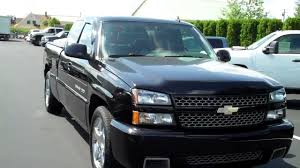 SOLD-2006 Chevrolet Silverado 1500 SS Intimidator Art Gamblin Motors ... New Chevy Ss Truck Lovely 1990 454 For Sale Ebay Find Bethlehem All 2017 Chevrolet Ss Vehicles 2003 Silverado Clone Carbon Copy Truckin Magazine For Pickup Stock 826 Youtube 1977 Atl 1993 C1500 Sebewaing 1998 S10 Nationwide Autotrader Marceline Ma 1994 Hondatech Honda Forum Discussion Appglecturas Images For Sale Chevrolet 1500 Only 134k Miles Stk 11798w