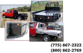 Truck Beds Tmw Cm Truck Bed Dickinson Equipment Cadet Western Steel Flatbeds Bodies Home Facebook Bradford Built 4box Flatbed Beds Pj North Central Bus Inc Dump Flatbed And Cargo Trailers In Versailles Oh Fayette All 2014 Chevrolet Silverado Vehicles For Sale Hakes Nylint Cadet Camper And Pickup Boxed Truck Pair 2004 All Body For Kansas City Mo 24559923