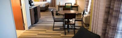 Southland Flooring Supply Louisville Ky by Hotel In Lexington Ky Holiday Inn Express Downtown University Hotel