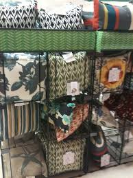 Dining Chair Cushions Target by Decorating How Beautiful Target Patio Cushions With Lovely Colors