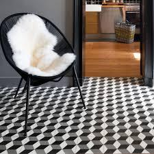 Carpet Tiles Edinburgh by Ca U0027 Pietra Encaustic Adam Edinburgh Tile Studio
