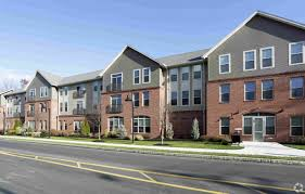 Craigslist 2 Bedroom House For Rent by 20 Best Apartments In Medford Ma From 1800