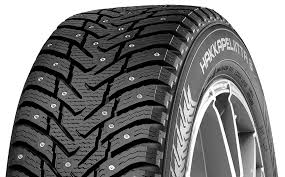 Top 5 Best Winter Tires - Trucks And SUVs