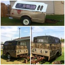 Hunting Truck Ideas] - 28 Images - Camo Vehicle Wraps Vehicle Ideas ... Climbing Best Truck Bed Tent Truck Bed Tent Small Camping Shelter Ram 1500 Reviews Research New Used Models Motor Trend Best Trucks And Suvs Under 200 For Offroad Overlanding Full Dog Boxes Of Hunting Box Casino Show 2018 Chilipoker Deepstack 28 Hilux The Hunting Ever Built Points South 2017 Ford Super Duty 1 2 Leveling Kits By Bds Suspension 14 Extreme Campers Built Offroading Mega Cab Caught Again Spied The Fast Elegant Rig Pictures Ucks 4 Modified 4x4 Trucks Series