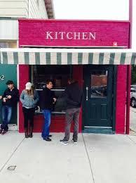 Kitchen Providence Restaurant Reviews & s TripAdvisor
