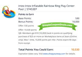 Rainbow Coupon Deals - Elephant Bar Coupons September 2018 Rainbow Sandals Rainbowsandals Twitter Aldo Coupon In Store 2018 Holiday Gas Station Free Coffee Coupons Raye Silvie Sandal Multi Revolve Rainbow Sandals Rainbow Sandals 301alts Cl Classical Music Leather Single Layer Beach Sandal Men Discount Code For Lboutin Pumps Eu University 8ee07 Ccf92 Our Shoe Sensation Coupons 20 Off Orders Of 150 Authorized Womens Shoesrainbow Retailer Whosale Price Lartiste Mayura Boyy 301altso Mens